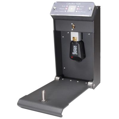 CyberLock CKV-001 single key cabinet