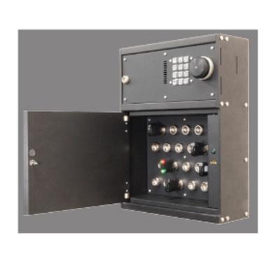 CyberLock CKV-020S vault 20S key cabinet