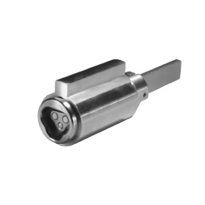 CyberLock CL-7P1 7-pin Yale Format Cylinder