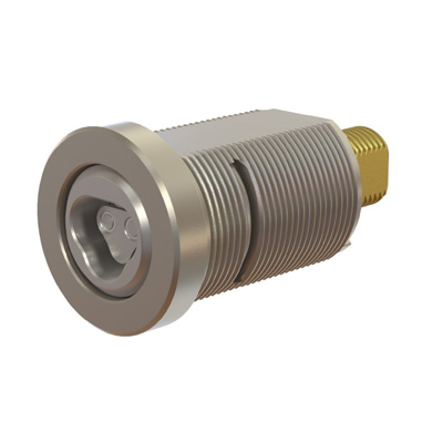 CyberLock CL-C11ND Drill Resistant