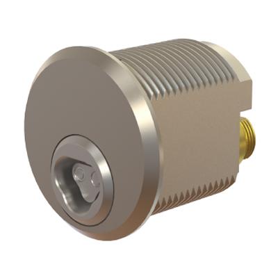 CyberLock CL-IKC locking device