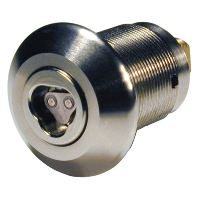 CyberLock CL-IPS01 32mm cam cylinder