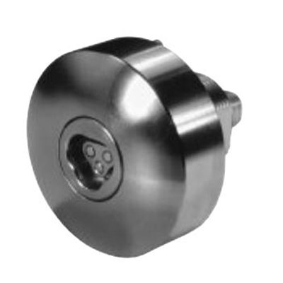CyberLock CL-IPS03 cam cylinder