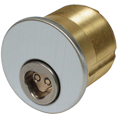 CyberLock CL-M4 mortise 1.25 inch lock