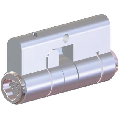 CyberLock CL-PEM3030 Custom Cylinder