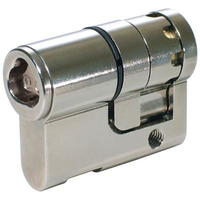 CyberLock CL-PH30 standard cylinder
