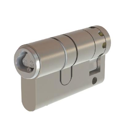 CyberLock CL-PH45 Locking Device