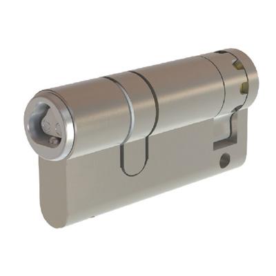 CyberLock CL-PH55 locking device