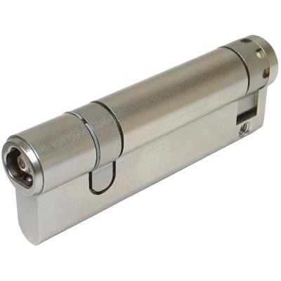 CyberLock CL-PH80 standard cylinder