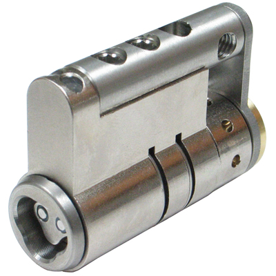 CyberLock CL-PHS36 Custom Cylinder