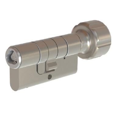 CyberLock CL-PK3030 Locking Device