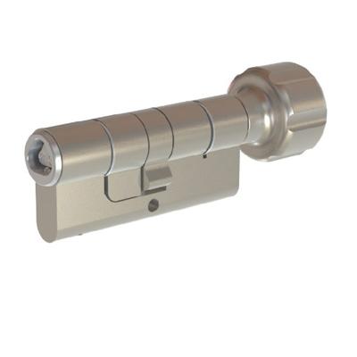 CyberLock CL-PK3535 locking device