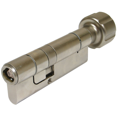 CyberLock CL-PK3550 standard cylinder
