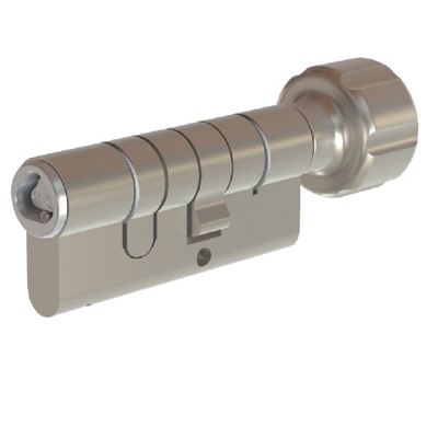 CyberLock CL-PK4030 locking device