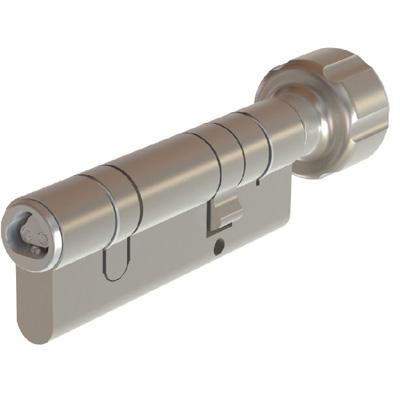 CyberLock CL-PK6030 Locking Device