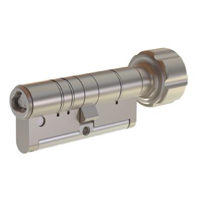 CyberLock CL-PKS3635 high-security locking device