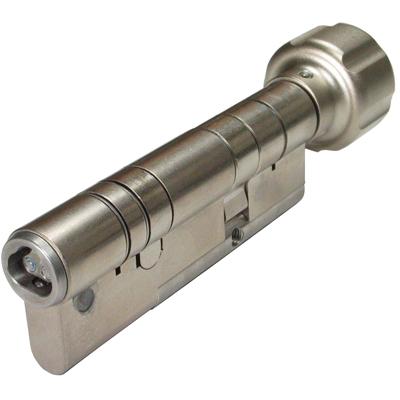 CyberLock CL-PKS6030R