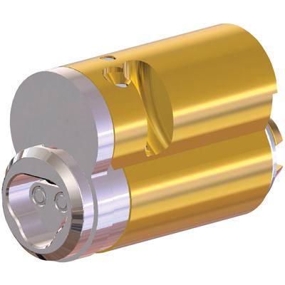 CyberLock CL-PL3WRD cylinder