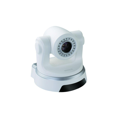 D-Link DCS-5635 wireless N H.264 PTZ network camera