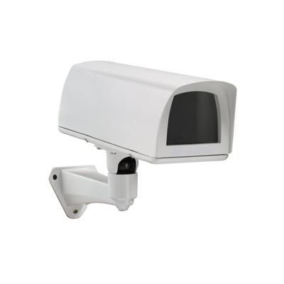 D-Link DCS-60 outdoor camera housing