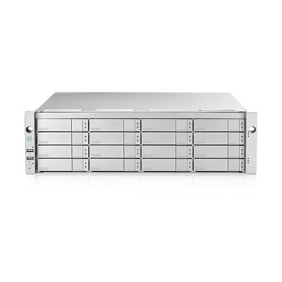Promise Technology D5600 unified storage system