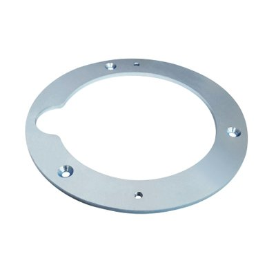 IDIS DA-AP3000 mount adapter