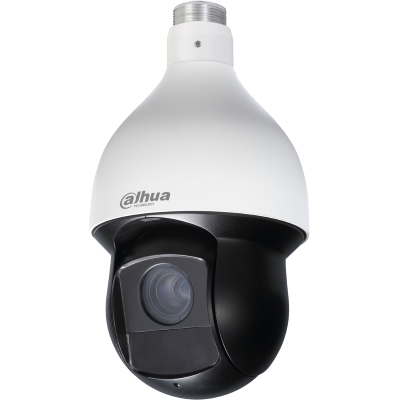 Dahua Technology 59230IC 2MP 30x IR Starlight HDCVI PTZ camera