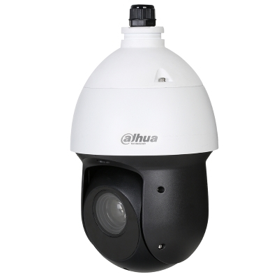 Dahua 49225TNI 2MP 25x IR PTZ IP Dome Camera