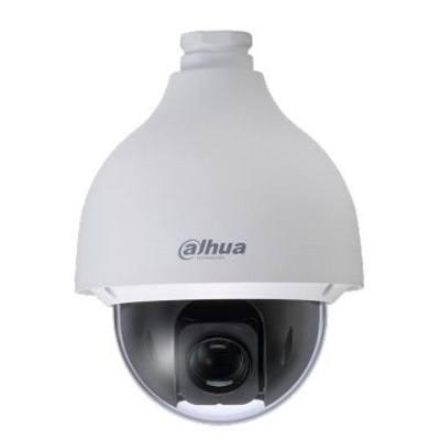 Dahua Technology 50430UNI 4 MP PTZ Network Camera