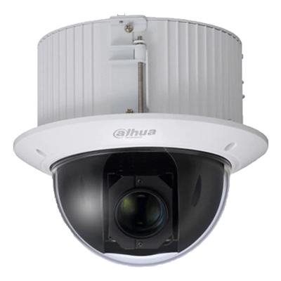 Dahua 52C230UNI-A 2MP 30x In-ceiling PTZ IP Dome Camera