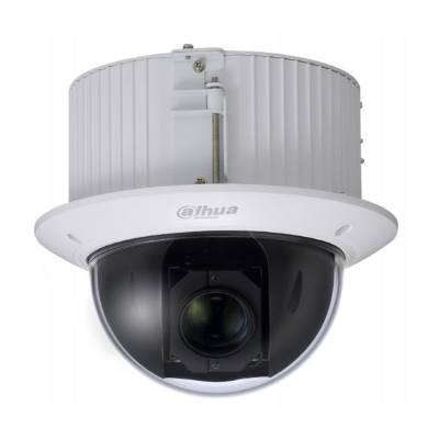 Dahua Technology 52C430UNI 4 MP PTZ Network Camera