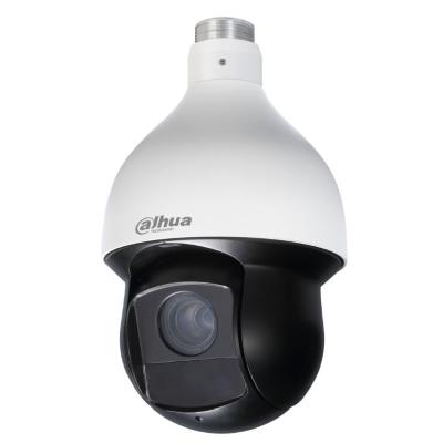 Dahua Technology 59430UNI 4 MP PTZ Network Camera
