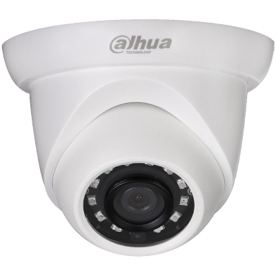 Dahua Technology N51BI22 IP camera