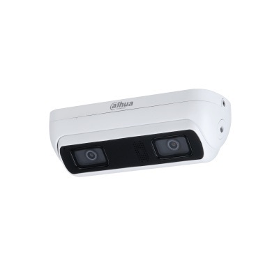Dahua Technology IPC-HDW8341X-BV-3D IP camera