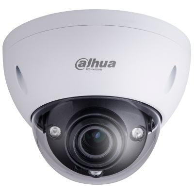 Dahua Technology DH-HAC-HDBW32A1EN-Z 2MP IR vari-focal HDCVI dome camera