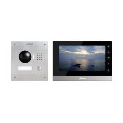 Dahua Technology 2 Wire IP Intercom