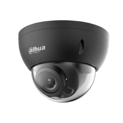 Dahua Technology A42AM2Z-B 4MP HDCVI Dome Camera