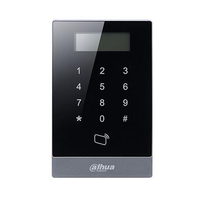 Dahua Technology ASI1201A RFID standalone