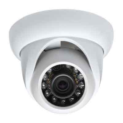 Dahua Technology CA-DW191E 800TVL HDIS IR mini dome camera