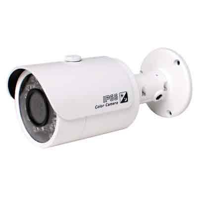 Dahua Technology CA-FW191G 800TVL HDIS day/night IR camera