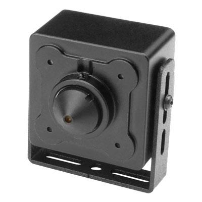 Dahua Technology CA-UM580BN 700TVL pinhole camera