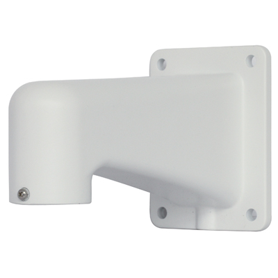 Dahua Technology DH-69FB PTZ dome bracket