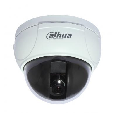 Dahua Technology DH-CA-D180CP-IN 1/3-inch colour / monochrome dome camera