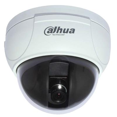 Dahua Technology DH-CA-D480CP 700TVL day/night mini dome camera
