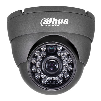 Dahua Technology DH-CA-D480DN mobile IR dome camera