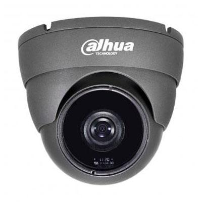 Dahua Technology DH-CA-D480DP 700TVL mobile dome camera