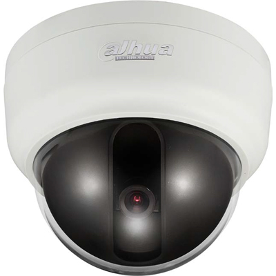 Dahua Technology DH-CA-D480P 700TVL mini dome camera