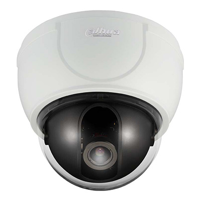 Dahua Technology DH-CA-D581BN(-A) Dome Camera