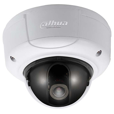 Dahua Technology DH-CA-DB581BN(-A) dome camera