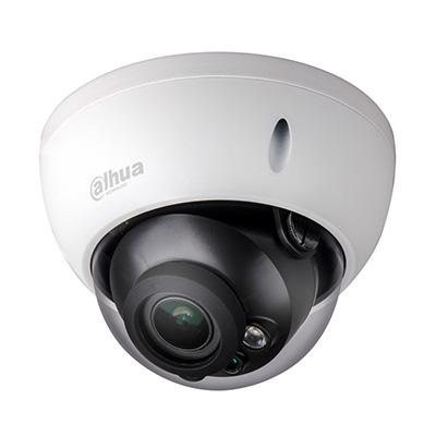 Dahua Technology DH-CA-DBW181R-VF 720TVL HDIS day/night vandal-proof IR dome camera